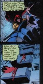 Gotham Knights 14 1